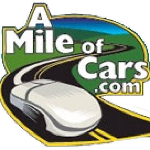 Wheels & Deals Logo